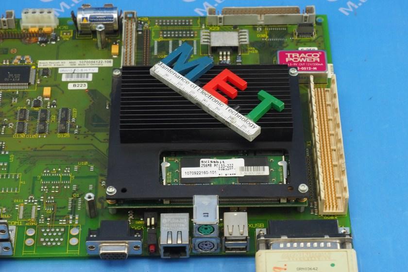 PCB0822 (3).JPG
