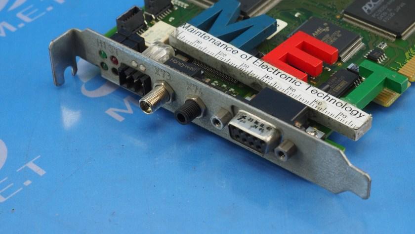 PCB0823 (5).JPG