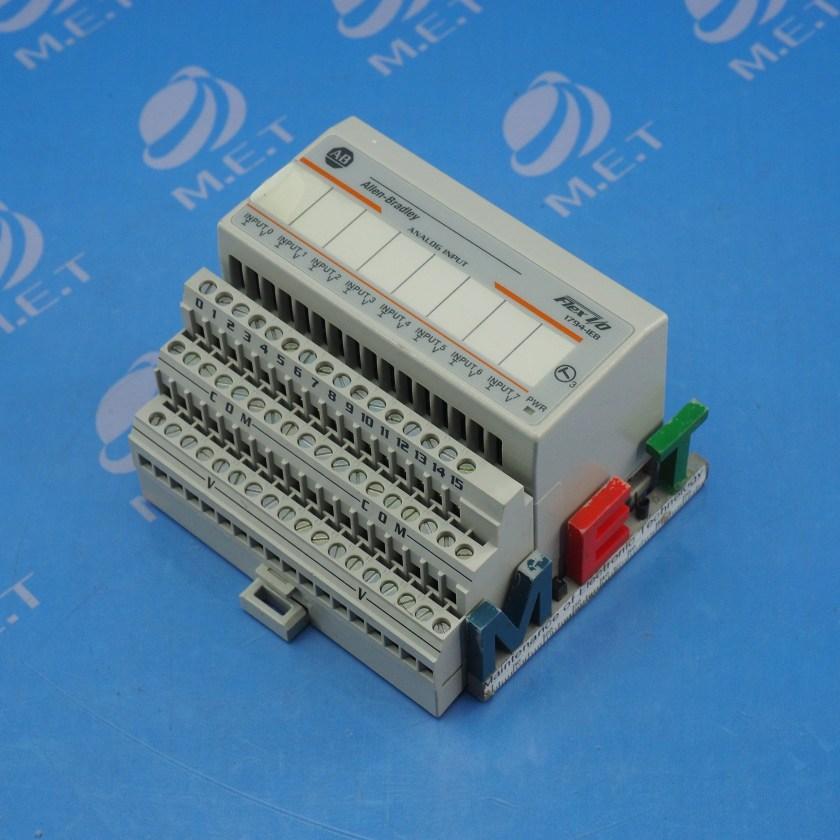 PLC0368 (1).JPG