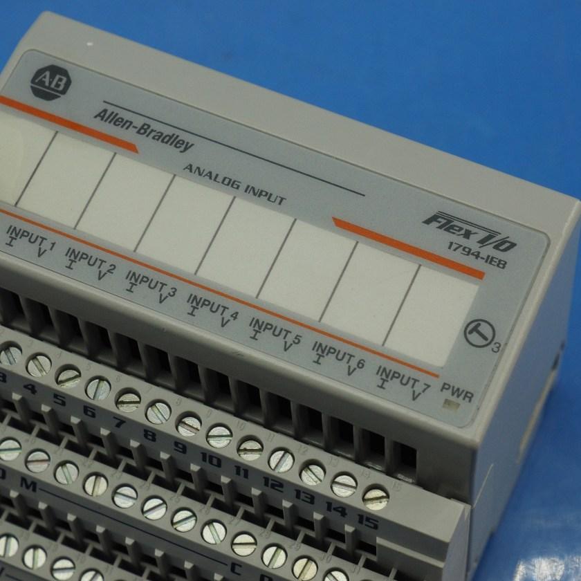 PLC0368 (4).JPG