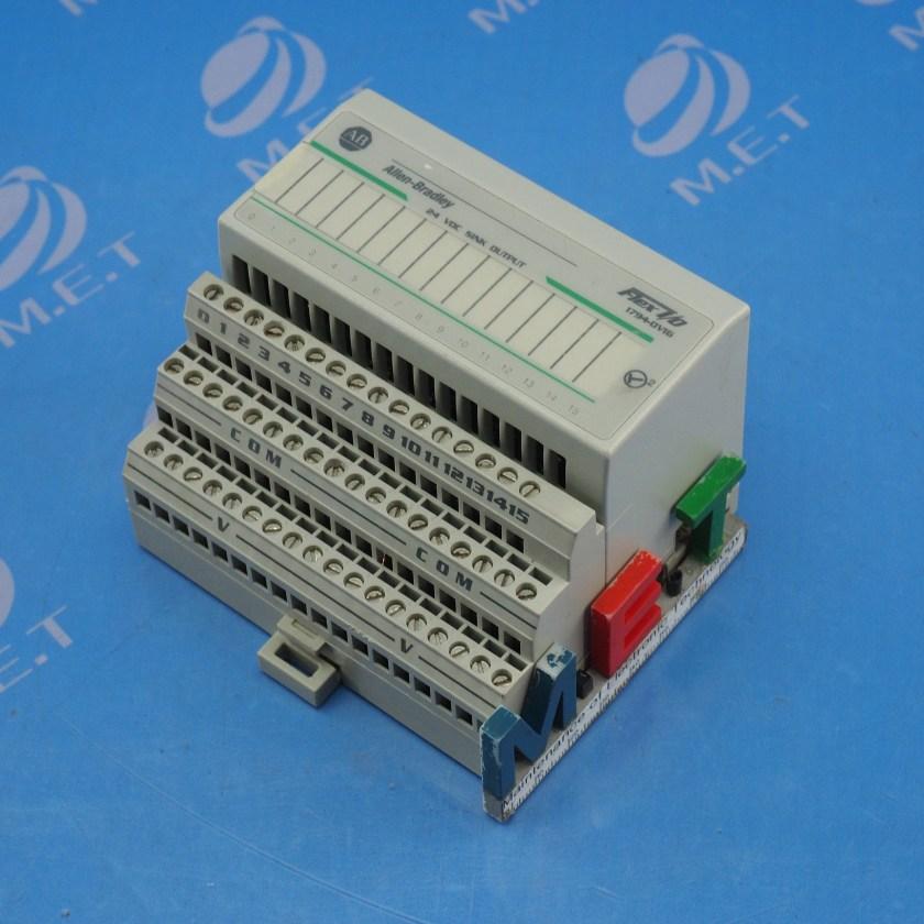 PLC0371 (1).JPG