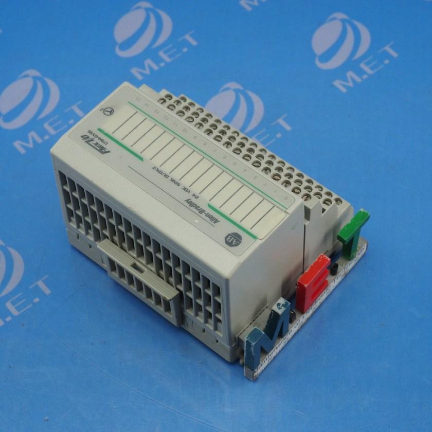 PLC0371 (2).JPG