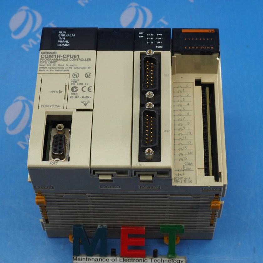 PLC0375 (4).JPG