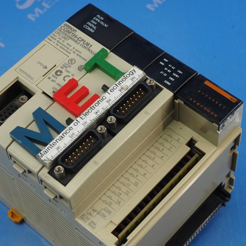 PLC0375 (5).JPG