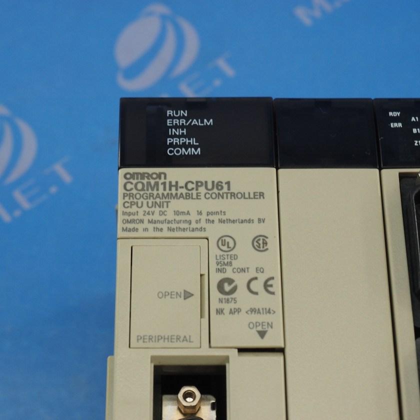 PLC0375 (7).JPG