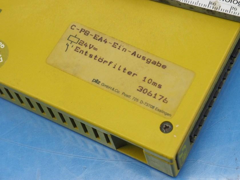 PLC0378 (6).JPG
