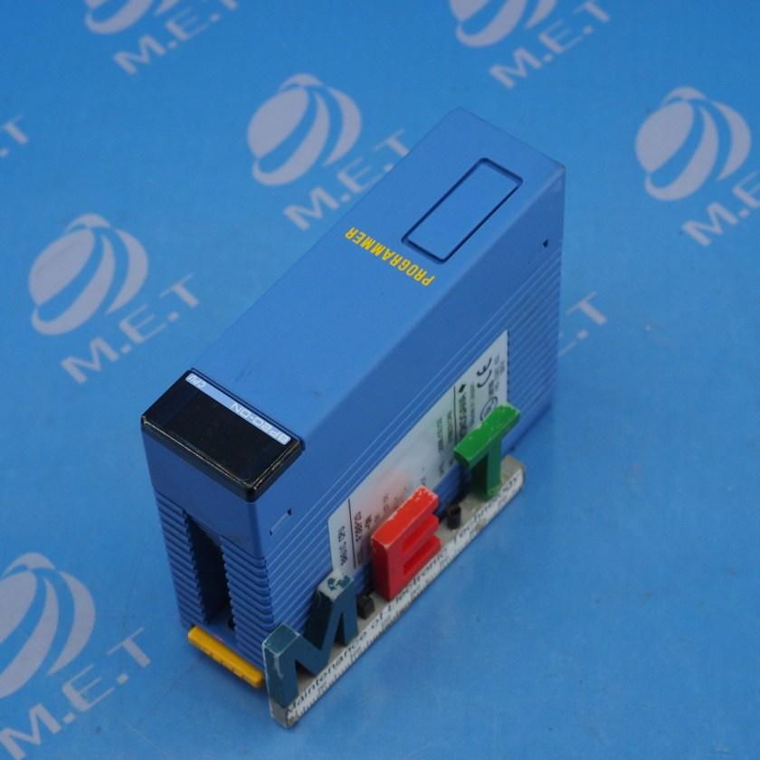 PLC0395 (2).JPG
