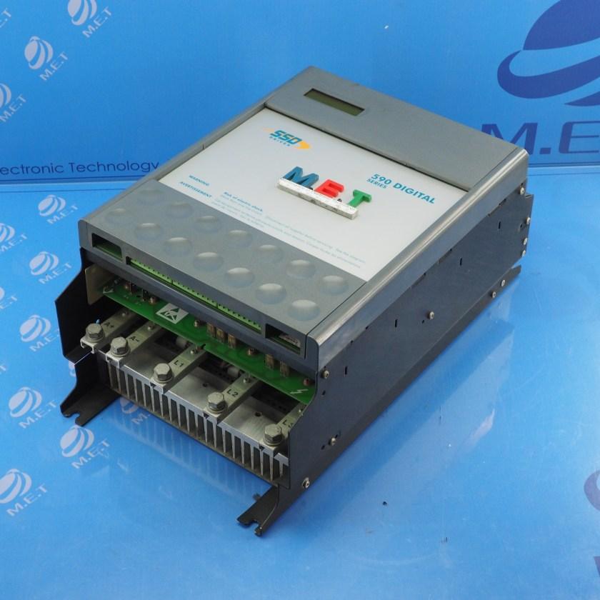 SD00650 (1).JPG