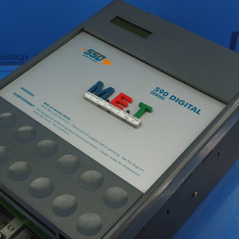 SD00650 (4).JPG