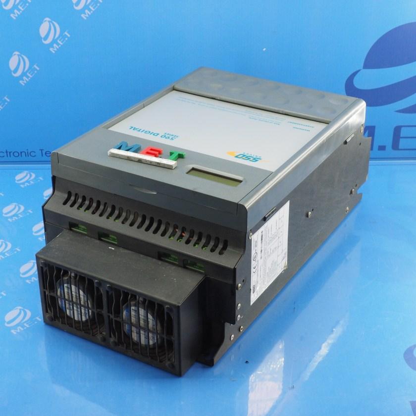 SD00650 (5).JPG