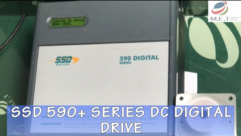 SD00652 (2).jpg