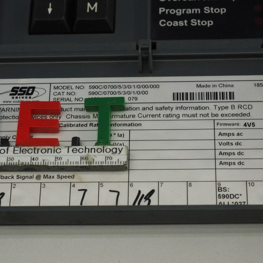 SD00652 (7).JPG