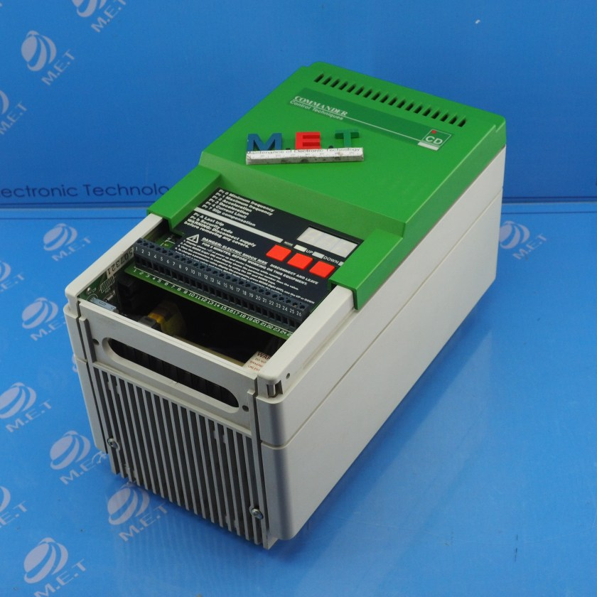 SD00656 (1).JPG