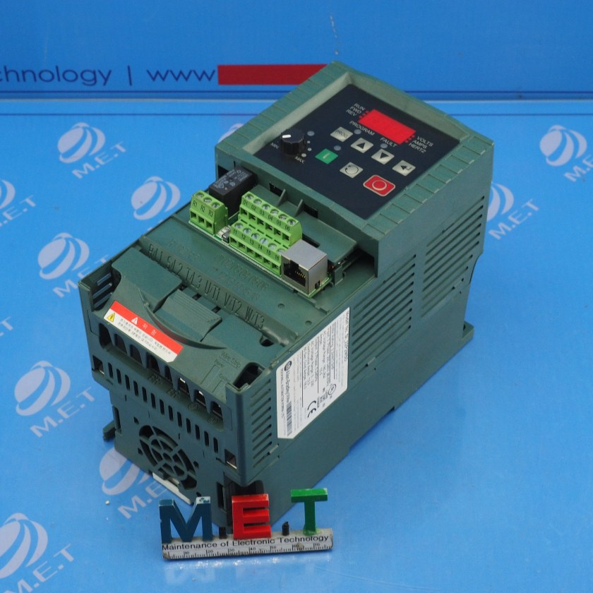 SD00657 (1).JPG
