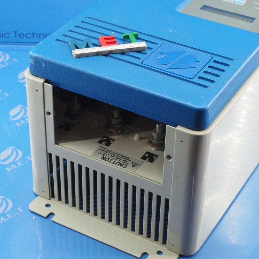 SD00658 (6).JPG