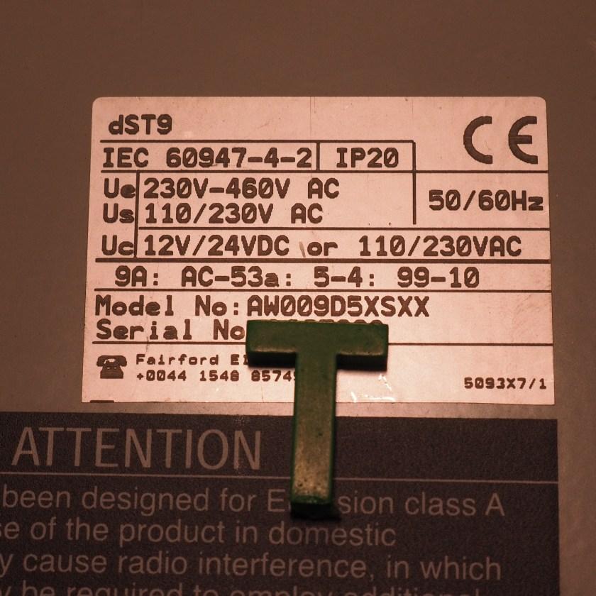 SD00659 (8).JPG