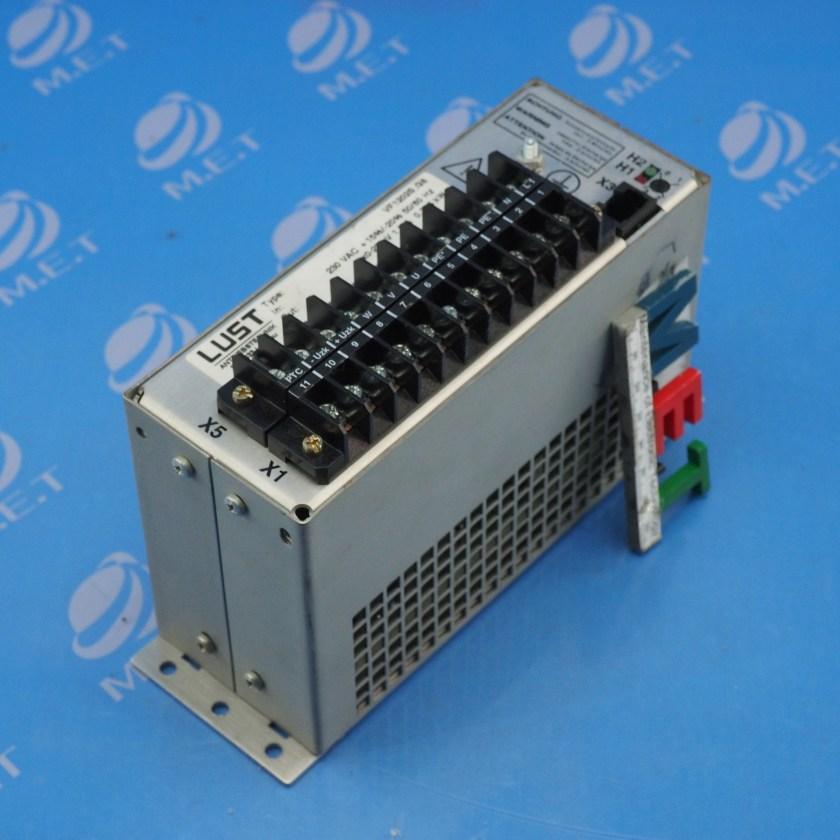 SD00662 (1).JPG