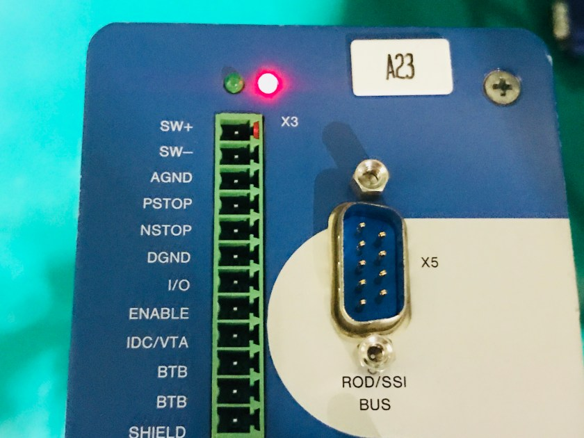 SD00664 (2).JPG