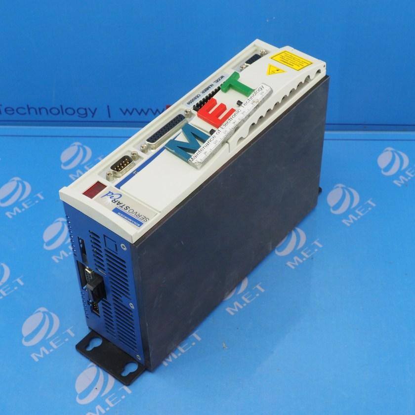 SD00665 (3).JPG