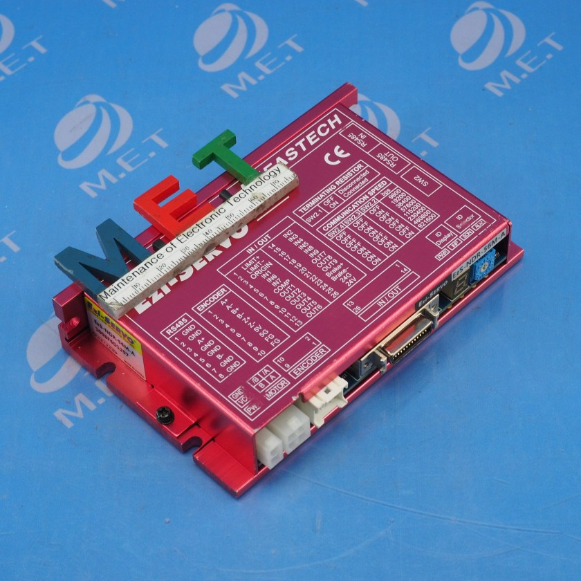 SD00671 (1).JPG