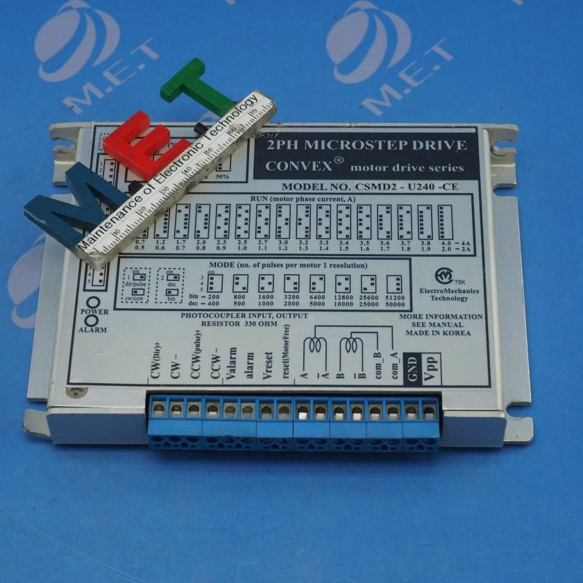 SD00674 (1).JPG