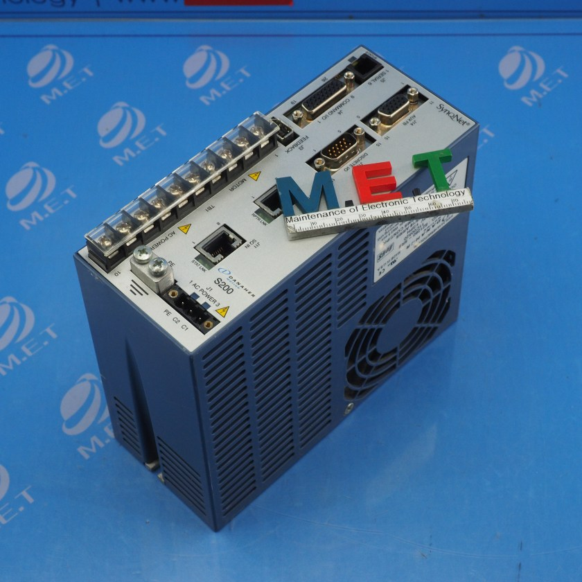 SD00678 (1).JPG