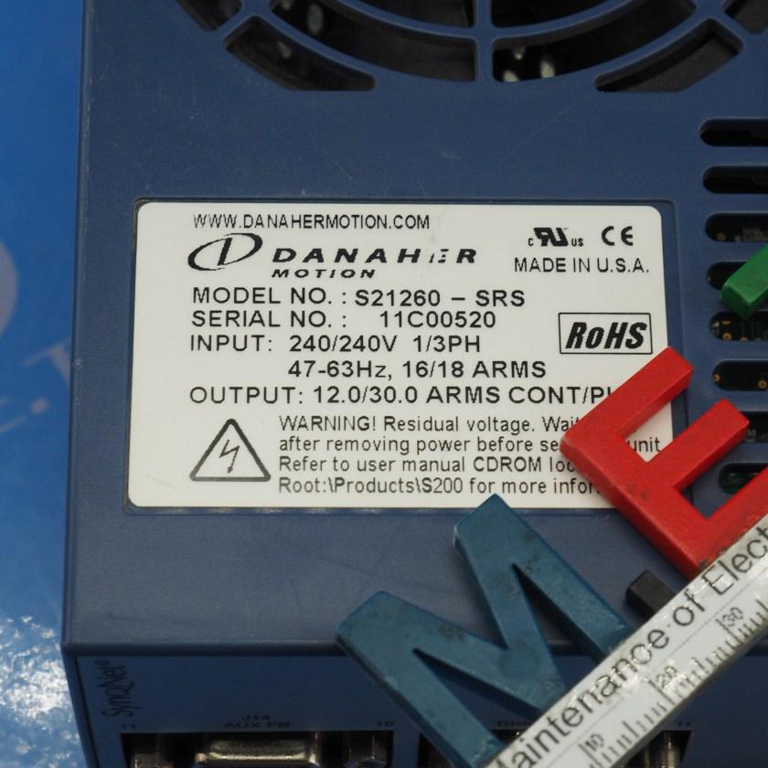 SD00678 (12).JPG