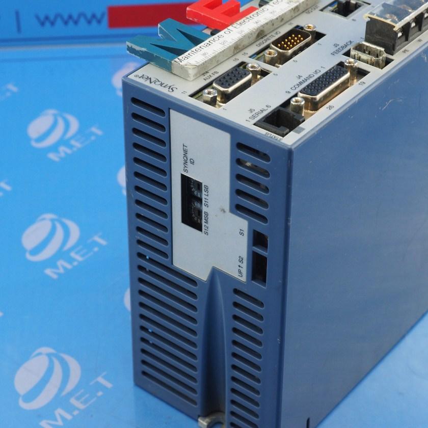 SD00678 (9).JPG