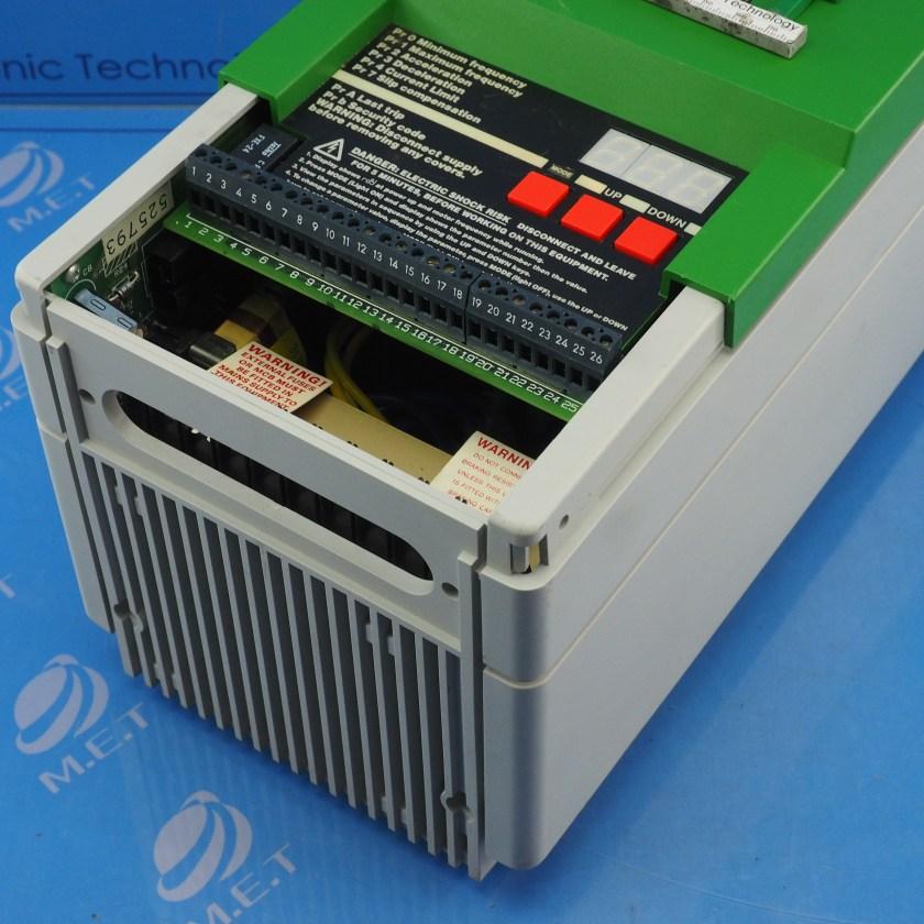 SD00686 (4).JPG