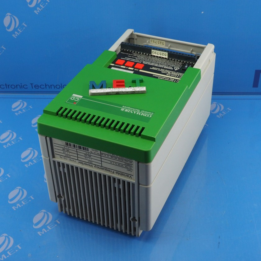 SD00686 (5).JPG