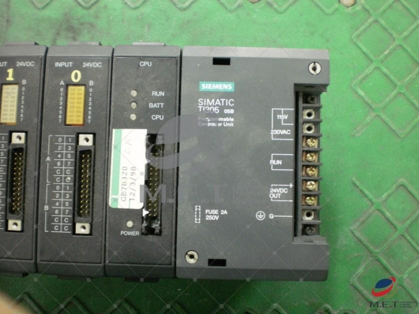 SIEMENS SIMATIC TI305 05B[PLC].jpg
