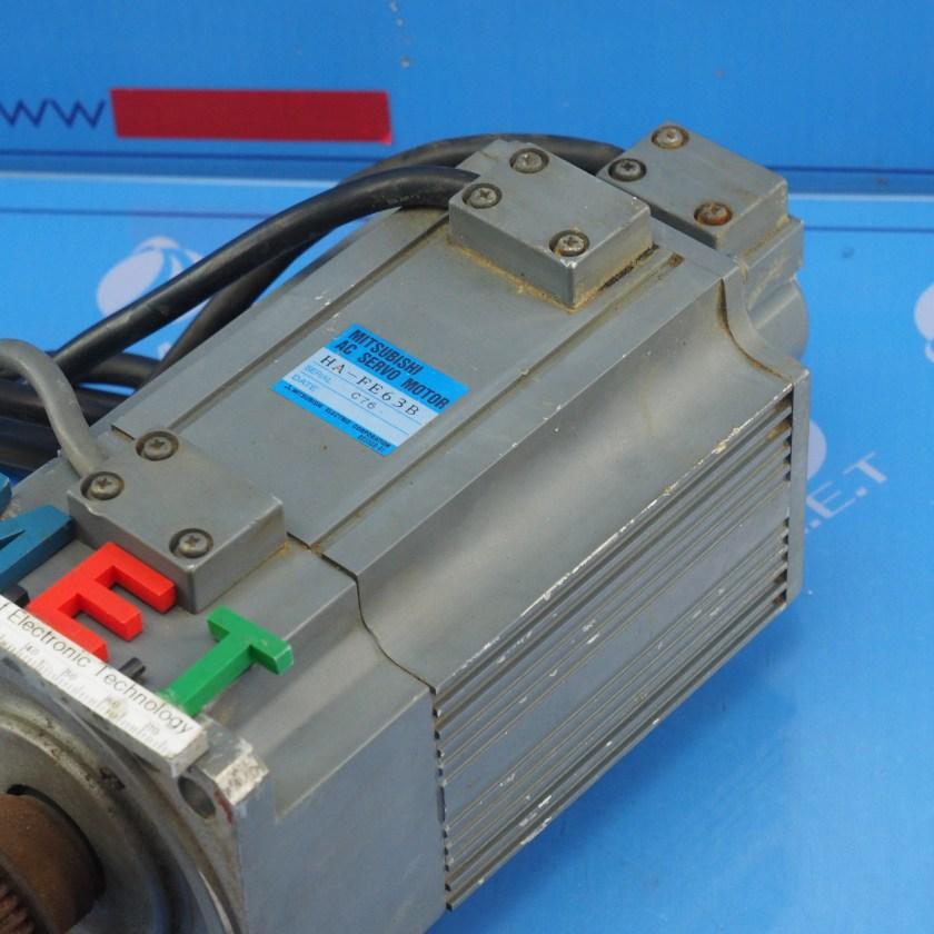 SM00388 (3).JPG
