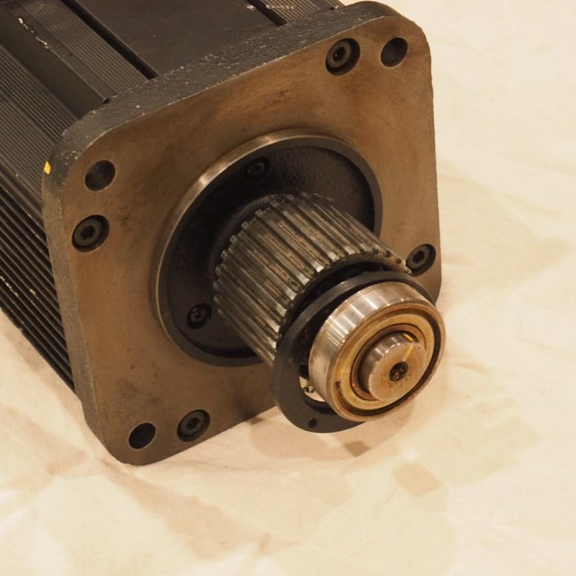 SM00391 (2).JPG