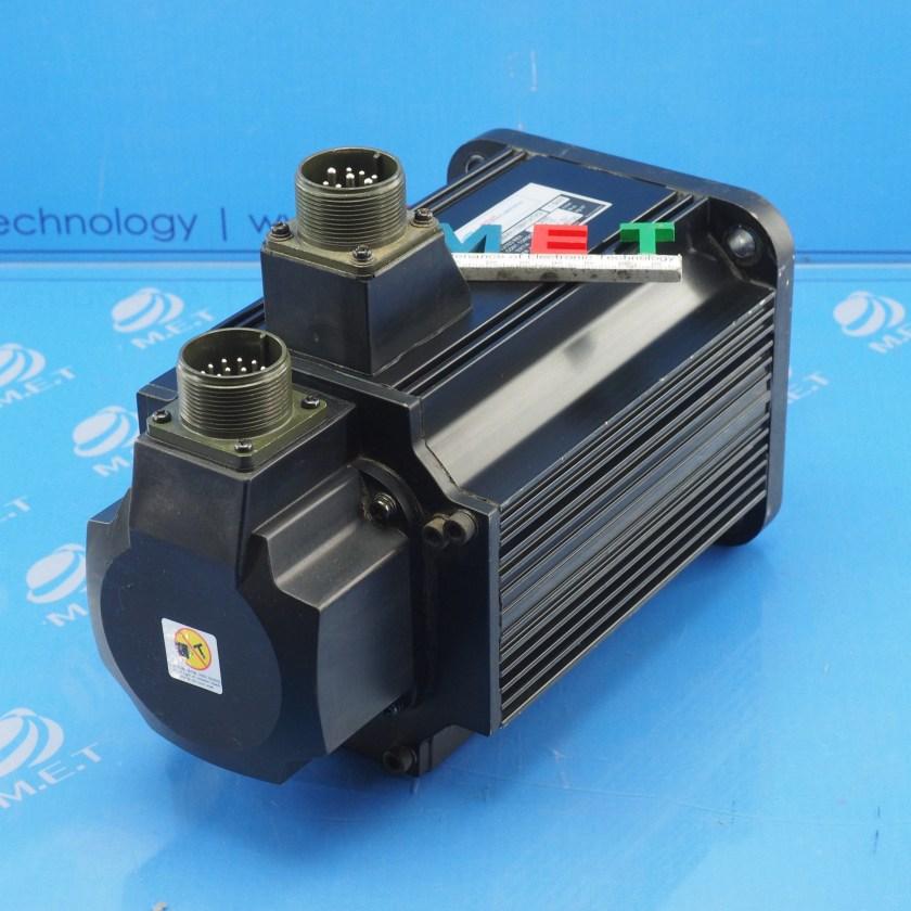 SM00431 (3).JPG