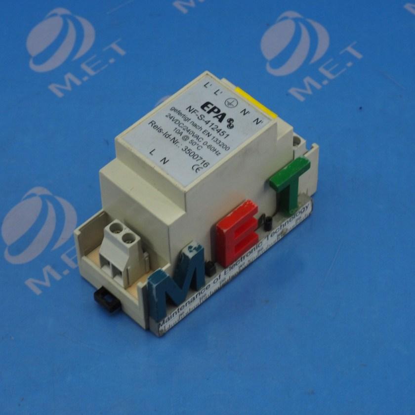 ETC0729 (1).JPG