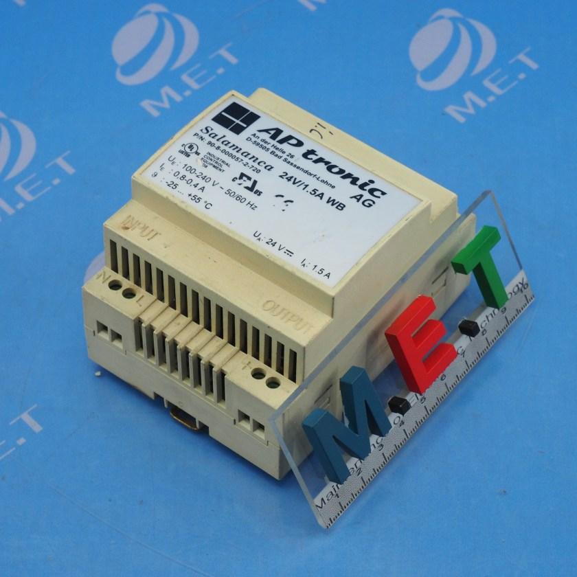 ETC0741 (1).JPG