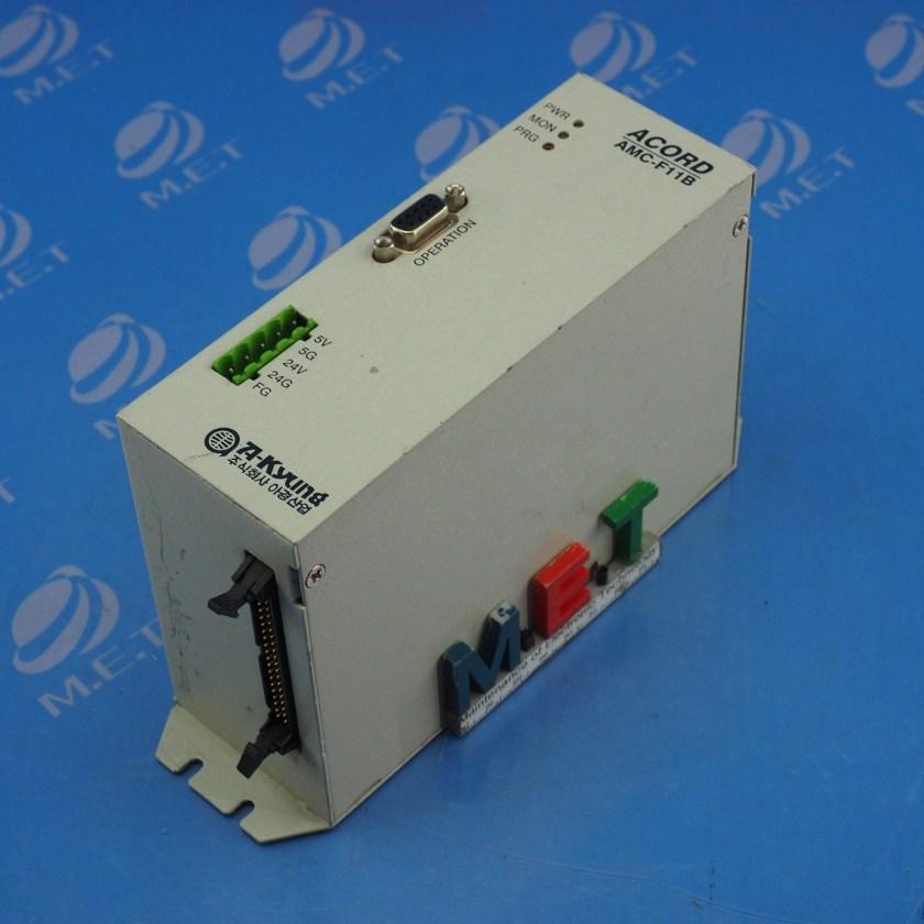 ETC0765 (1).JPG