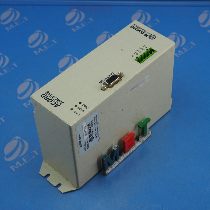 ETC0765 (2).JPG