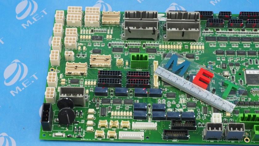 PCB0828 (2).JPG