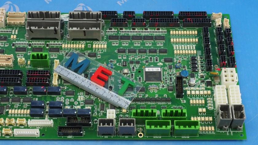 PCB0828 (3).JPG