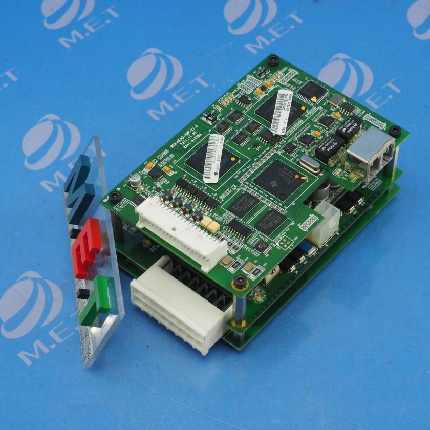 PCB0832 (2).JPG