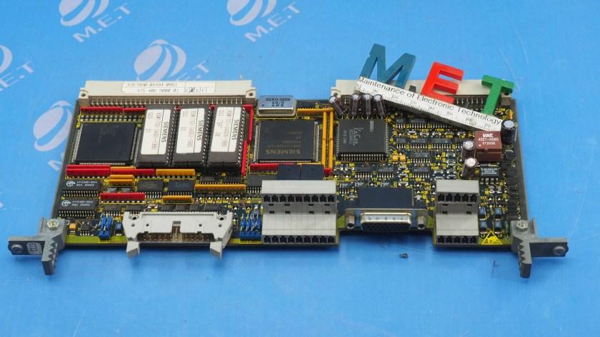 PCB0833 (1).JPG