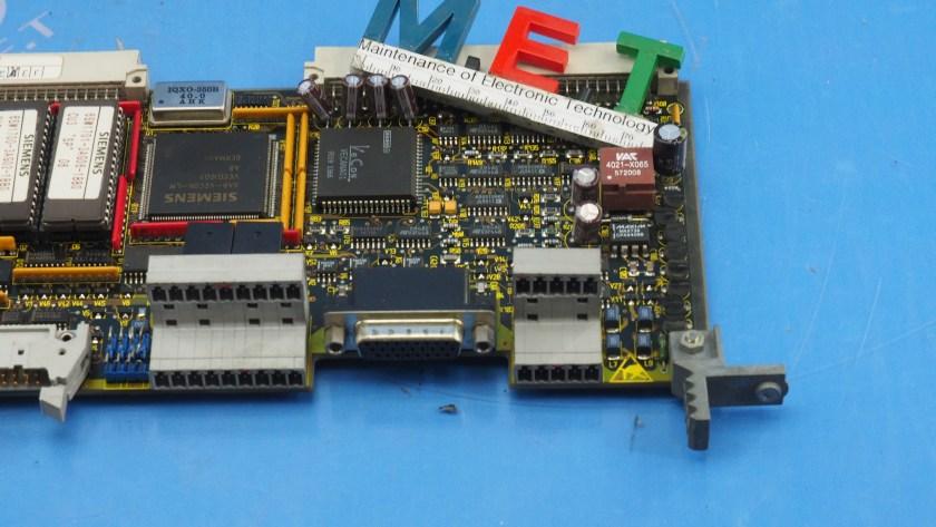 PCB0833 (3).JPG