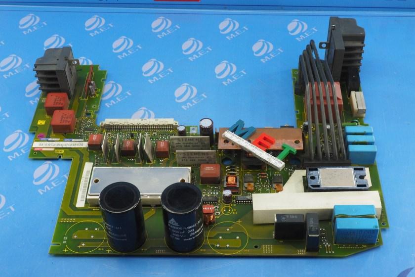 PCB0834 (1).JPG