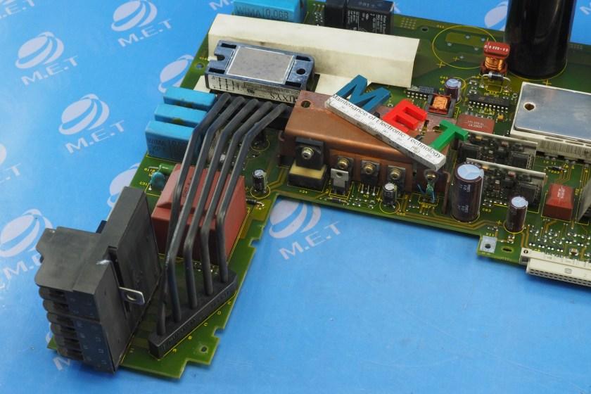 PCB0834 (3).JPG