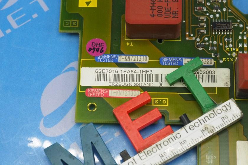 PCB0834 (5).JPG