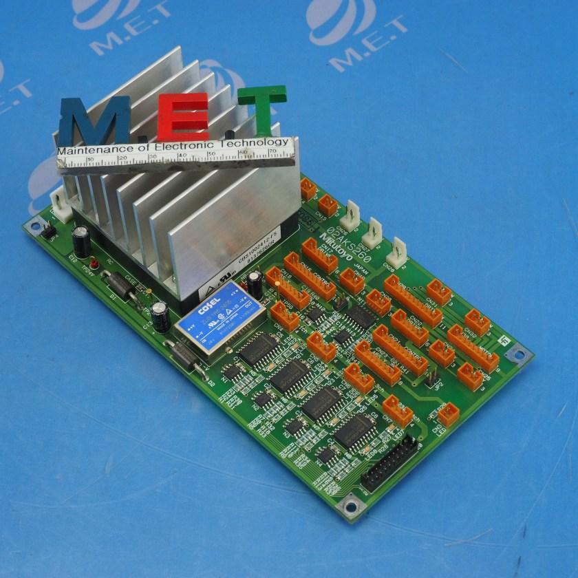 PCB0836 (1).JPG