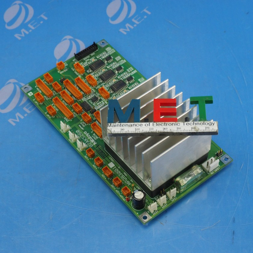 PCB0836 (2).JPG