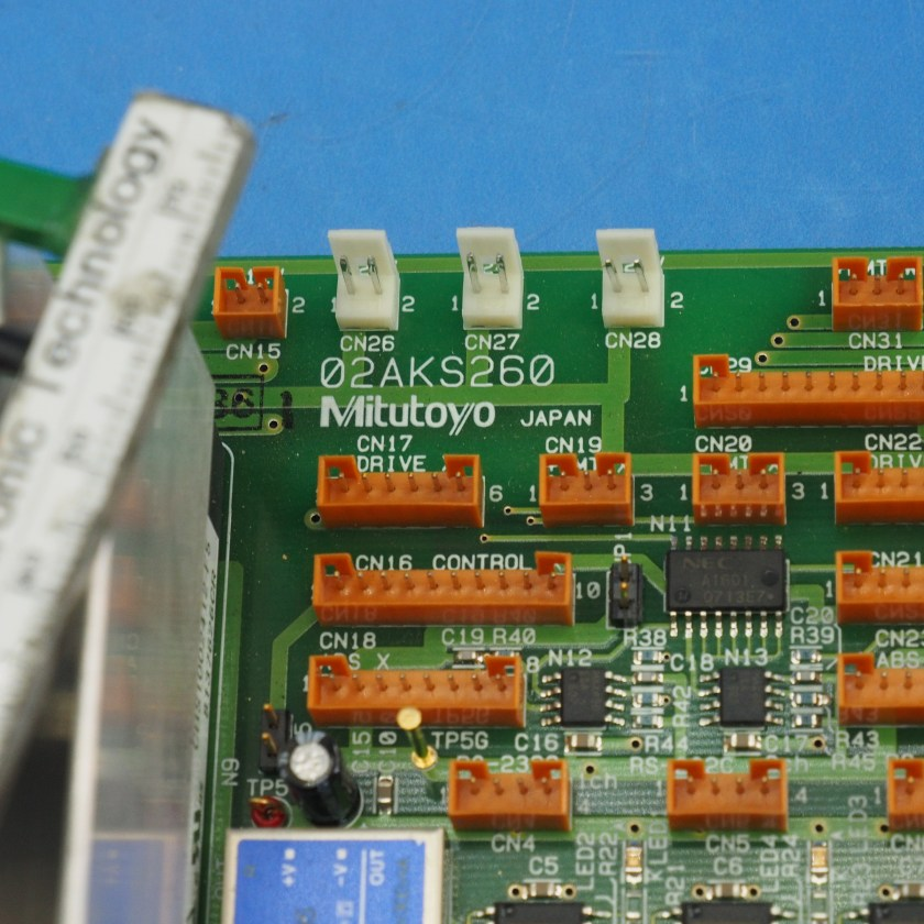 PCB0836 (4).JPG