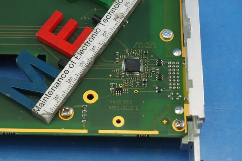 PCB0839 (5).JPG